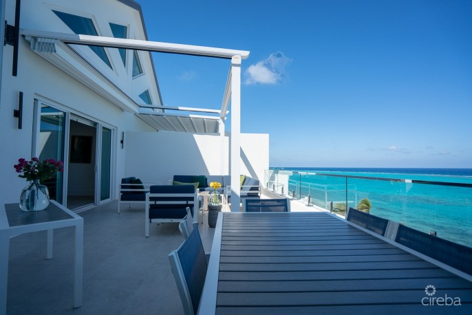 RUM POINT CLUB PENTHOUSE - Image 25