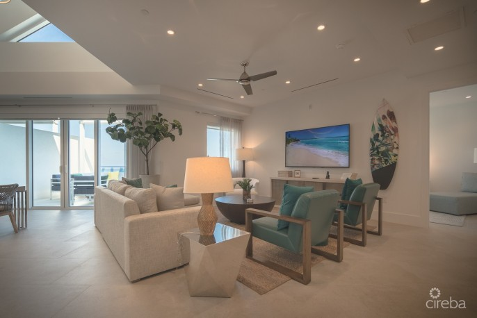 RUM POINT CLUB PENTHOUSE - Image 17