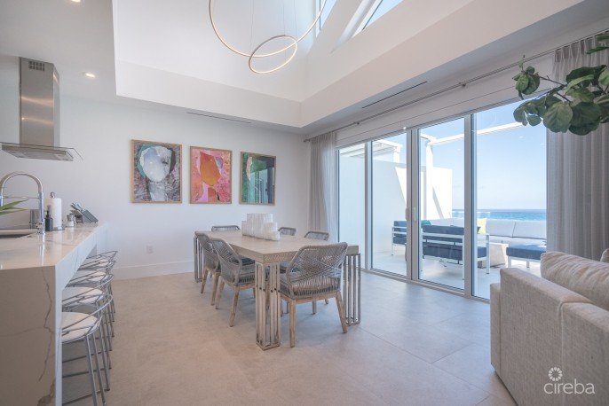 RUM POINT CLUB PENTHOUSE - Image 18