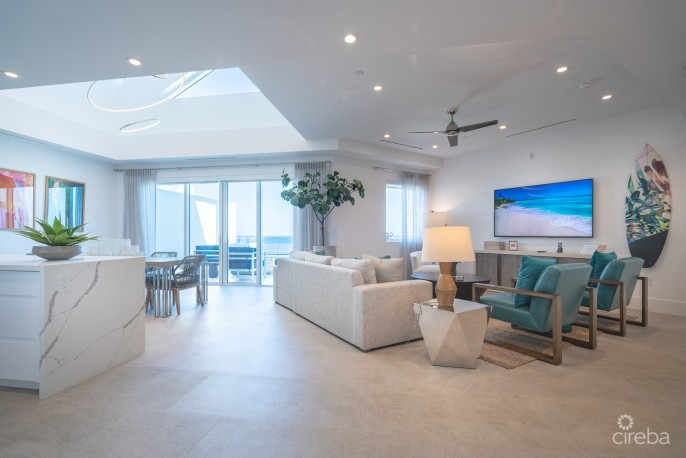 RUM POINT CLUB PENTHOUSE - Image 19