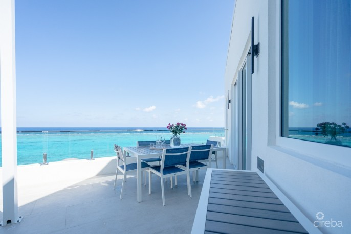 RUM POINT CLUB PENTHOUSE - Image 22