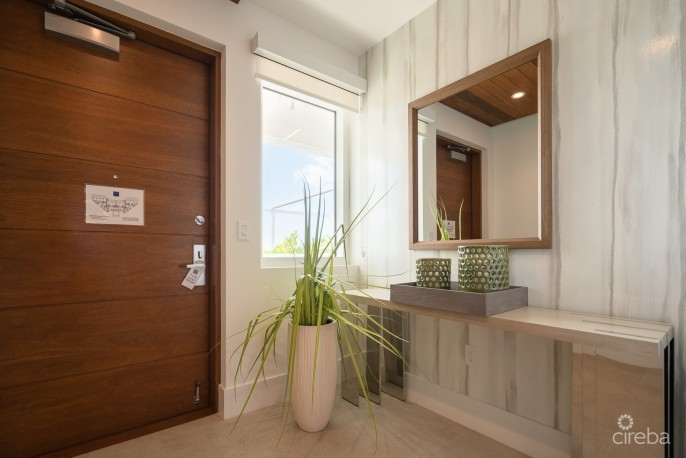 RUM POINT CLUB PENTHOUSE - Image 30
