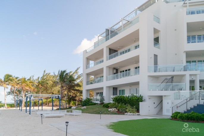 RUM POINT CLUB PENTHOUSE - Image 34