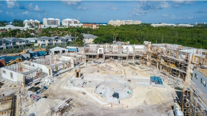 ONE CANAL POINT TOWNHOME #10 - STAMP DUTY SAVINGS! - Image 13