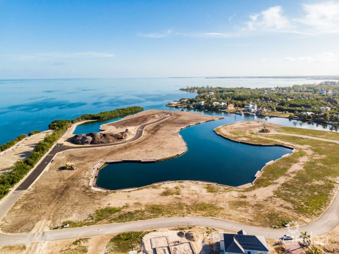 HARBOUR REACH LOT 42 - PHASE 2 - OWNER FINANCING AVAILABLE - Image 2