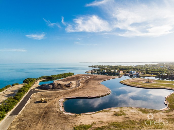 HARBOUR REACH LOT 42 - PHASE 2 - OWNER FINANCING AVAILABLE - Image 3