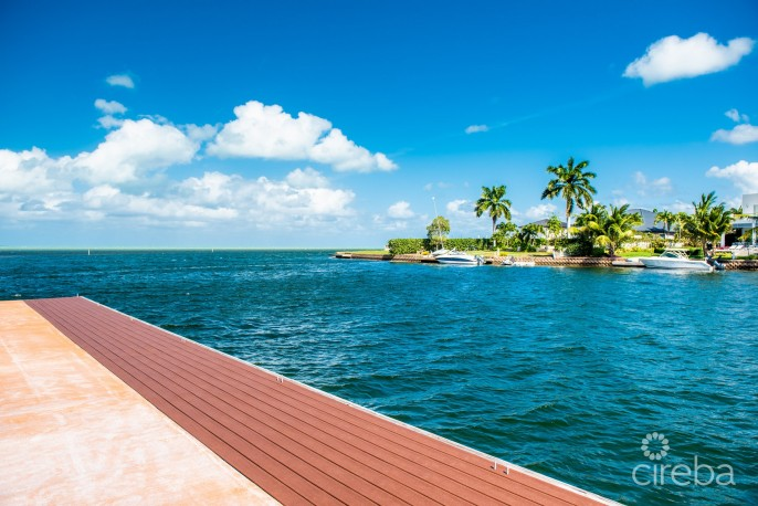 HARBOUR REACH LOT 42 - PHASE 2 - OWNER FINANCING AVAILABLE - Image 6