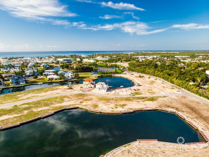 HARBOUR REACH LOT 42 - PHASE 2 - OWNER FINANCING AVAILABLE - Image 4
