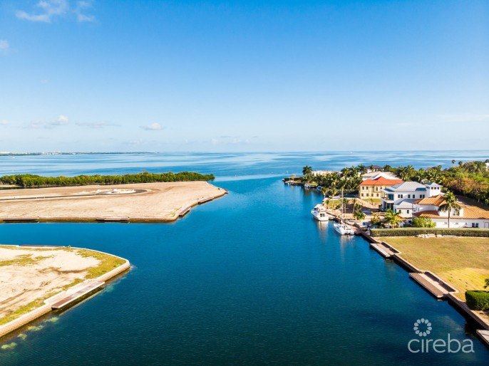 HARBOUR REACH LOT 42 - PHASE 2 - OWNER FINANCING AVAILABLE - Image 7
