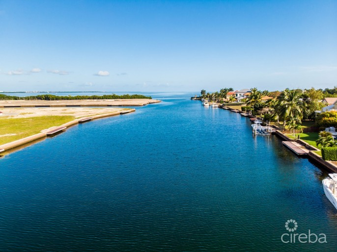 HARBOUR REACH LOT 42 - PHASE 2 - OWNER FINANCING AVAILABLE - Image 8
