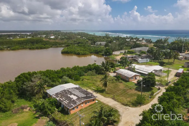 LAKEVIEW DR. LOT BODDEN TOWN - Image 3