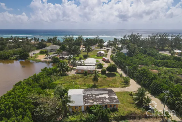 LAKEVIEW DR. LOT BODDEN TOWN - Image 4