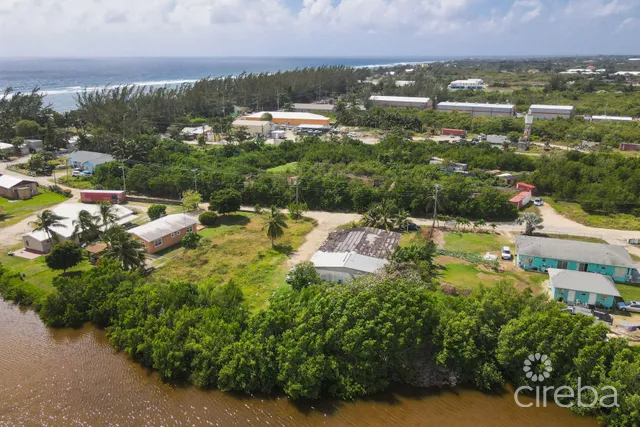 LAKEVIEW DR. LOT BODDEN TOWN - Image 5