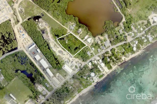 LAKEVIEW DR ACRES LOT BODDEN TOWN - Image 3