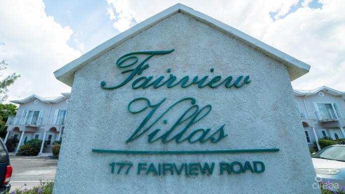 FAIRVIEW VILLAS - Image 1