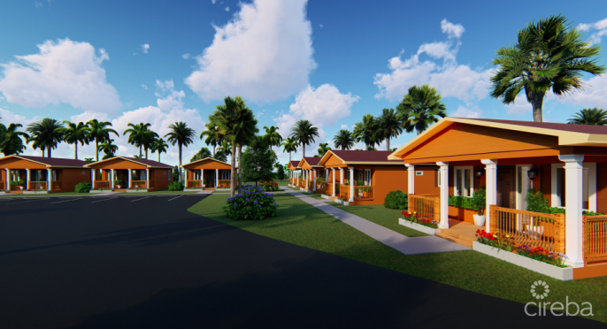 LIGHTHOUSE RIDGE DEVELOMENT PACKAGE - VENDOR FINANCING OPTION AVAILABLE - Image 4