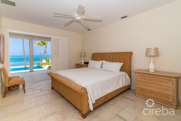 A-BIT-A KAI BEACH FRONT RESIDENCE W/GUEST HOUSE, BOAT GARAGE AND DOCK! - Image 10