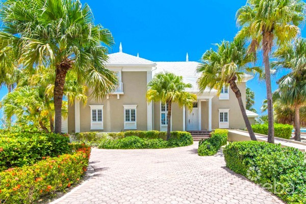 A-BIT-A KAI BEACH FRONT RESIDENCE W/GUEST HOUSE, BOAT GARAGE AND DOCK! - Image 14
