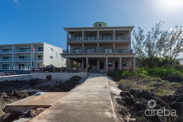 LIGHTHOUSE POINT FRACTIONAL SHARE CONDO - Image 10