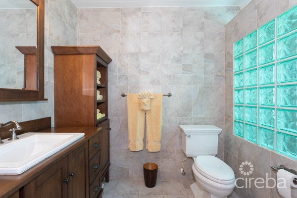LIGHTHOUSE POINT FRACTIONAL SHARE CONDO - Image 6