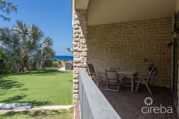 LIGHTHOUSE POINT FRACTIONAL SHARE CONDO - Image 9
