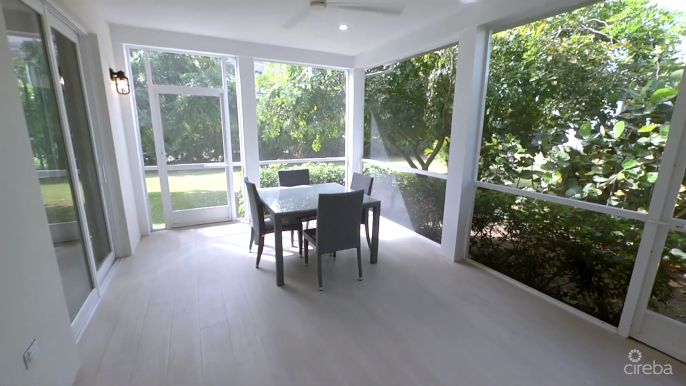 PERIWINKLE 3 BED 3 BATH GARDEN HOME - PAY 0% STAMP DUTY - MOVE IN NOVEMBER 2021 - Image 3
