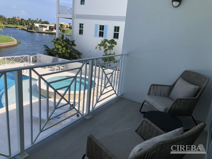 PERIWINKLE 3 BED 3 BATH GARDEN HOME - PAY 0% STAMP DUTY - MOVE IN NOVEMBER 2021 - Image 14