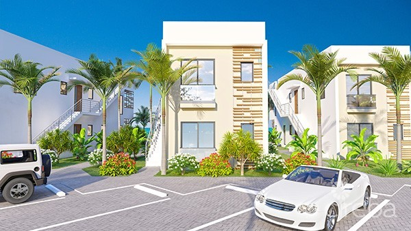 SILVER REEF RESIDENCES | UNIT 11 - Image 3