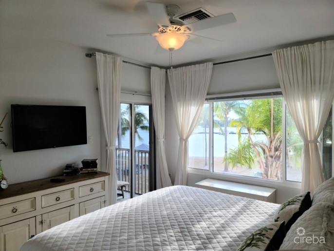 KAIBO PHASE II CORNER UNIT WITH BREATHTAKING VIEWS - Image 5