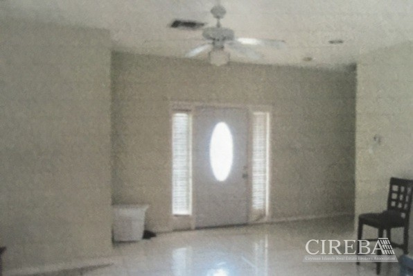 CAYMAN BRAC HOME - THREE BEDROOM - Image 1