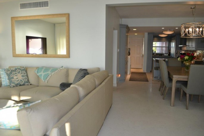 COLONIAL CLUB   SEVEN MILE BEACH 3 Bedroom Beach Front Condo (!) #14 - Image 19