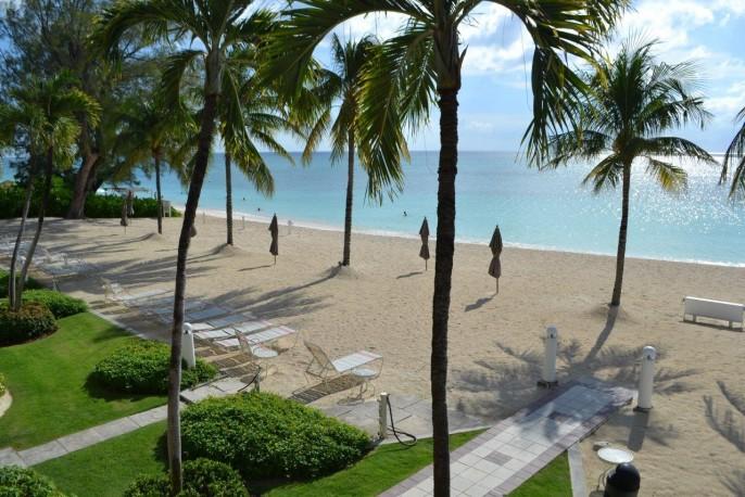 COLONIAL CLUB   SEVEN MILE BEACH 3 Bedroom Beach Front Condo (!) #14 - Image 22