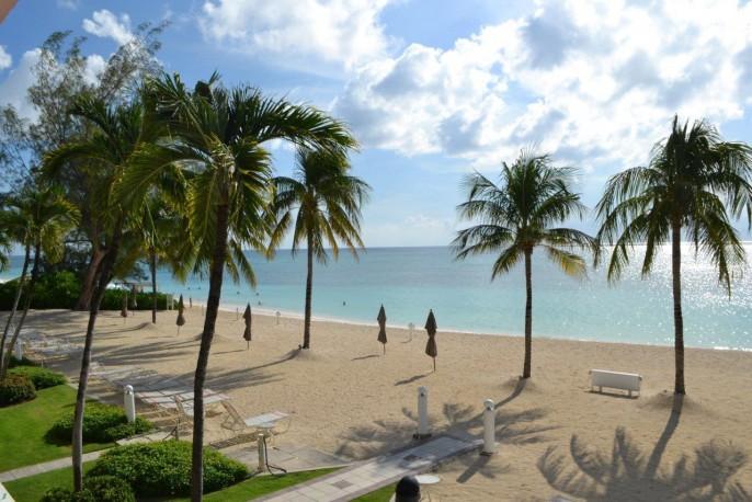 COLONIAL CLUB   SEVEN MILE BEACH 3 Bedroom Beach Front Condo (!) #14 - Image 24