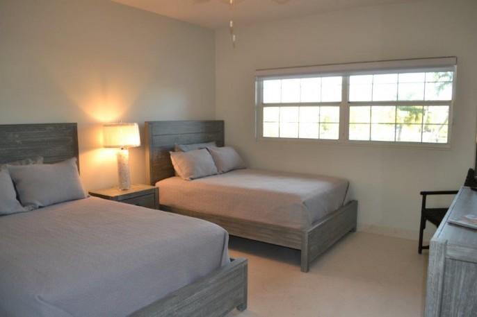 COLONIAL CLUB   SEVEN MILE BEACH 3 Bedroom Beach Front Condo (!) #14 - Image 15