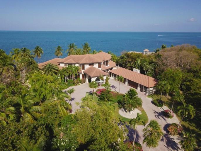 MIRAMAR, a Vista Del Mar Estate, #113 Ironshore Drive, Grand Cayman (Tremendous Value!) - Image 19