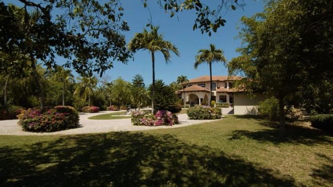 MIRAMAR, a Vista Del Mar Estate, #113 Ironshore Drive, Grand Cayman (Tremendous Value!) - Image 26