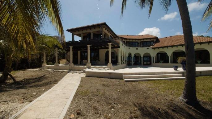 MIRAMAR, a Vista Del Mar Estate, #113 Ironshore Drive, Grand Cayman (Tremendous Value!) - Image 28