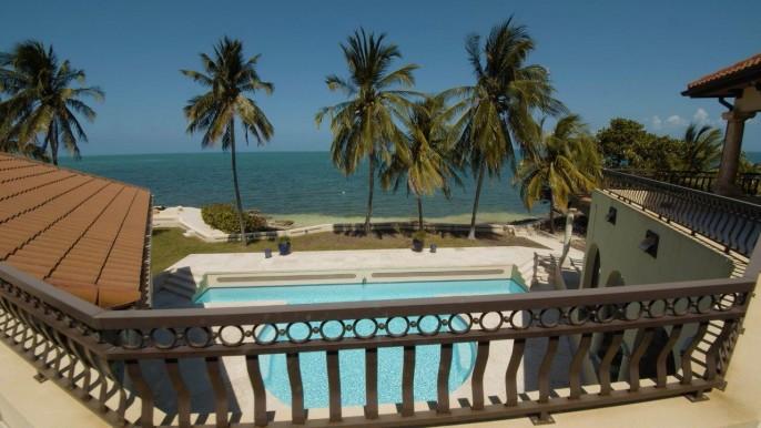 MIRAMAR, a Vista Del Mar Estate, #113 Ironshore Drive, Grand Cayman (Tremendous Value!) - Image 31
