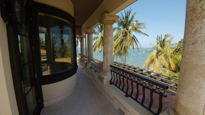 MIRAMAR, a Vista Del Mar Estate, #113 Ironshore Drive, Grand Cayman (Tremendous Value!) - Image 32