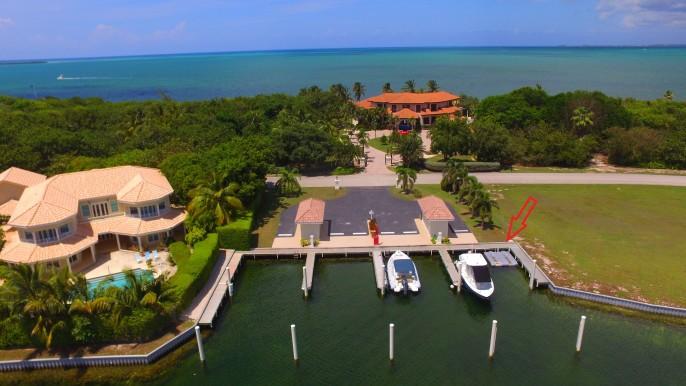 MIRAMAR, a Vista Del Mar Estate, #113 Ironshore Drive, Grand Cayman (Tremendous Value!) - Image 17