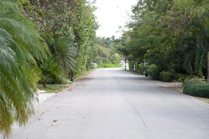 MIRAMAR, a Vista Del Mar Estate, #113 Ironshore Drive, Grand Cayman (Tremendous Value!) - Image 36