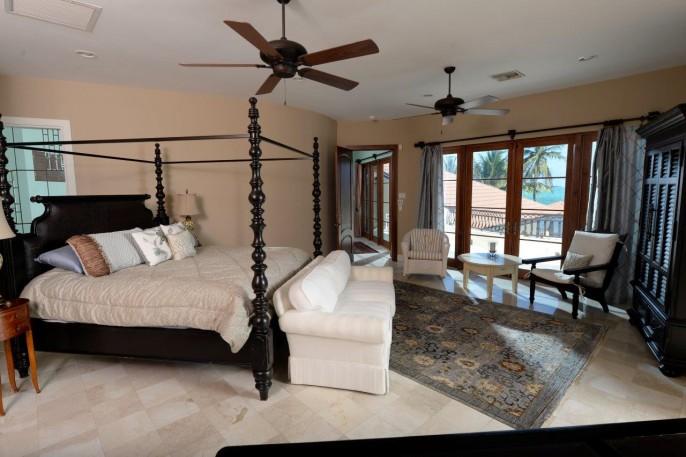 MIRAMAR, a Vista Del Mar Estate, #113 Ironshore Drive, Grand Cayman (Tremendous Value!) - Image 13
