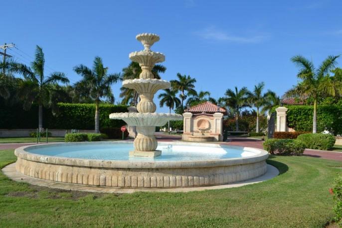 MIRAMAR, a Vista Del Mar Estate, #113 Ironshore Drive, Grand Cayman (Tremendous Value!) - Image 35