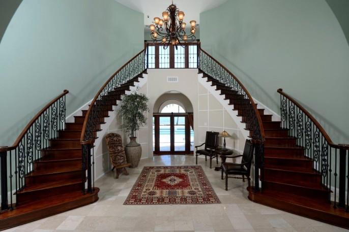 MIRAMAR, a Vista Del Mar Estate, #113 Ironshore Drive, Grand Cayman (Tremendous Value!) - Image 5