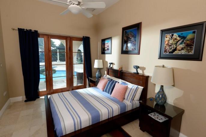 MIRAMAR, a Vista Del Mar Estate, #113 Ironshore Drive, Grand Cayman (Tremendous Value!) - Image 10