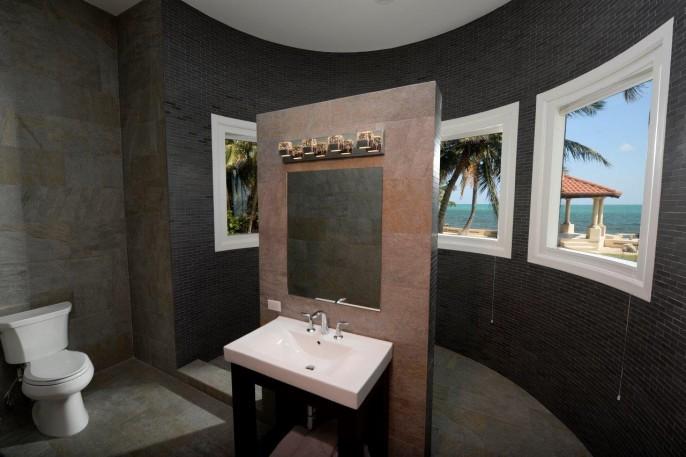 MIRAMAR, a Vista Del Mar Estate, #113 Ironshore Drive, Grand Cayman (Tremendous Value!) - Image 12
