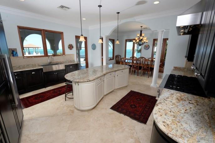 MIRAMAR, a Vista Del Mar Estate, #113 Ironshore Drive, Grand Cayman (Tremendous Value!) - Image 6