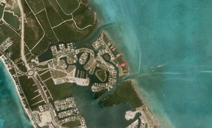 MIRAMAR, a Vista Del Mar Estate, #113 Ironshore Drive, Grand Cayman (Tremendous Value!) - Image 18