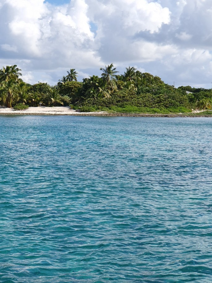 Ocean Front Land North Point Boatswains Bay 0.95 acres - Image 10