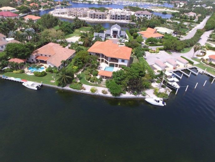 The Dock House, a YACHT CLUB & VISTA DEL MAR Residence - Image 38
